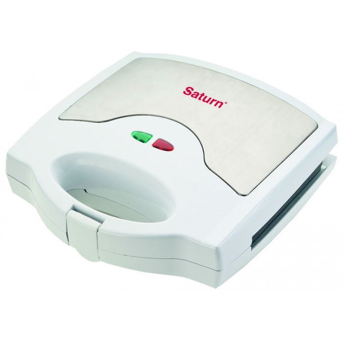 Sandwich maker Saturn ST-EC1081