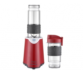 Блендер Smoothie Maker Kink K 483